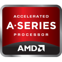 AMD A4-5150M