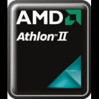 AMD Athlon II X4 740