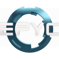 AMD Epyc 73F3