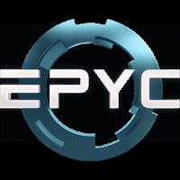 AMD Epyc 7443P