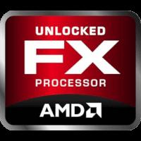 AMD FX-8140