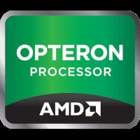 AMD Opteron 3280