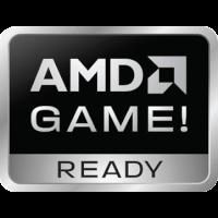AMD Phenom II X2 550