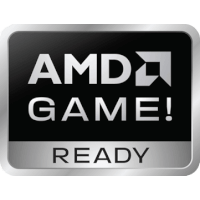 AMD Phenom II X4 840