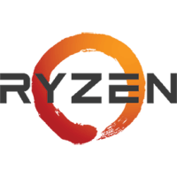 AMD Ryzen 5 2500U
