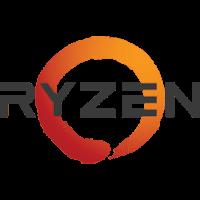 AMD Ryzen 7 3780U