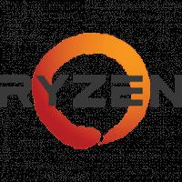 AMD Ryzen 7 PRO 5750GE