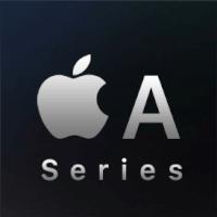 Apple A14X Bionic