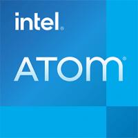 Intel Atom C3558