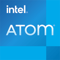 Intel Atom Z3735D