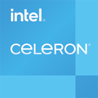 Intel Celeron J4125