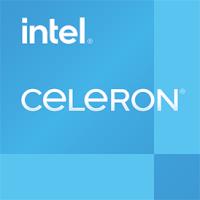 Intel Celeron N5100