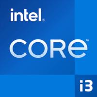 Intel Core i3-11100