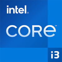 Intel Core i3-6167U