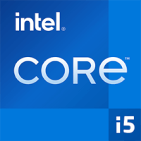 Intel Core i5-10500H