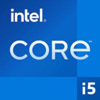 Intel Core i5-11600F