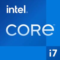 Intel Core i7-1195G7