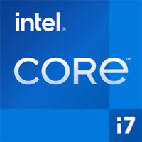 Intel Core i7-7820HK