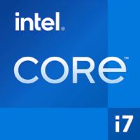 Intel Core i7-7820HQ