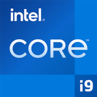 Intel Core i9-11900