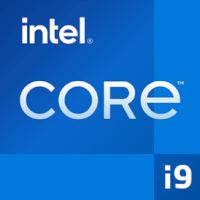 Intel Core i9-9880H