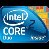 Intel Core2 Duo E6700