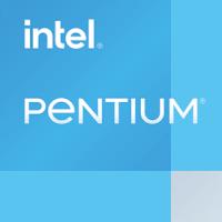 Intel Pentium 3825U