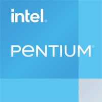 Intel Pentium Silver N6000