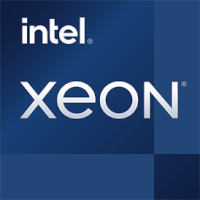 Intel Xeon E3-1275 v5