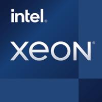 Intel Xeon E3-1285 v3