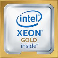 Intel Xeon Gold 5215