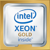Intel Xeon Gold 6222V