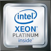 Intel Xeon Platinum 8376HL