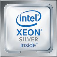 Intel Xeon Silver 4116
