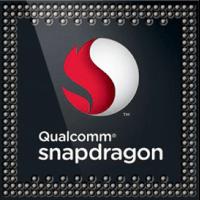 Qualcomm Snapdragon 820 Lite