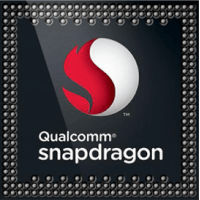 Qualcomm Snapdragon 8cx Gen. 2