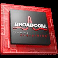 Raspberry Pi 4 B (Broadcom BCM2711)
