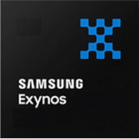 Samsung Exynos 3475