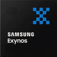 Samsung Exynos 4415