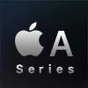 Apple A series