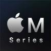 Apple M series